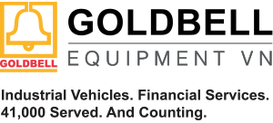 Goldbell Equipment (Vietnam) Co., Ltd